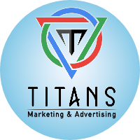 Titans Advertising