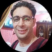 Ismail El sayed