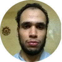 أحمد بهاء
