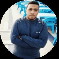 Hero Mamdouh