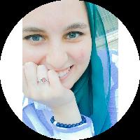 Amera Saleh