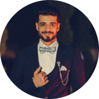Abdo Ezz