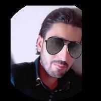 Ahmad Alsharef