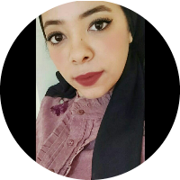 Nadine Refaat
