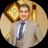 Mahmoud Hany