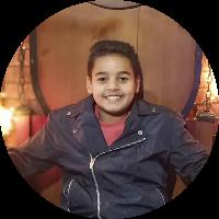 Moman Hassan