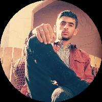 Ayman Dhair