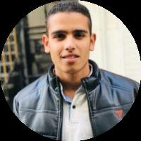 Mohammwd Abdel aziz