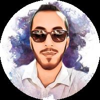 محمد أمجد النحاس الحمصي