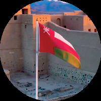 Elsayed Haboub
