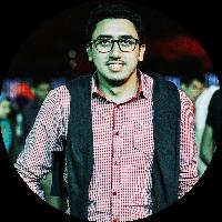 Mostafa Abbas