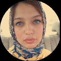 Esraa Mahmoudahmed