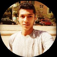 mohamed ramaden