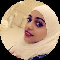 Manar AlJraky