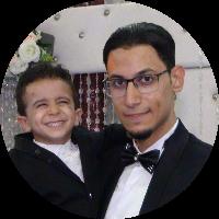 Muhammad Abd-Elaty Mahmoud Afify Elsheikh