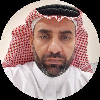 محمد الحماد