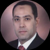 Yasser Selim