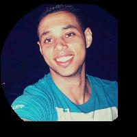 Mohamed Gmal