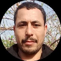 عمرو قنديل جبريل