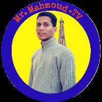 محمود رشاد