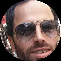 عبد الرحيم شهيد