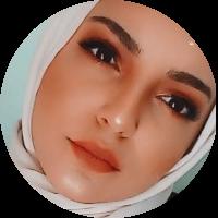 فاطمه الزهراء حسين