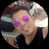 ahmed nasef