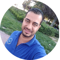 Saeid yousef