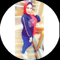 Rana Elnahhas