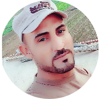 mohamed hegazi
