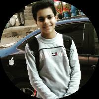 Mohamed Nasser