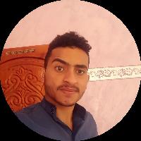 اسامه طاهر عبد سعيد اليفرسي