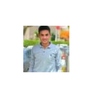 rashwan shady