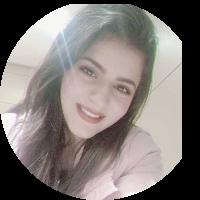 Donia Aziz