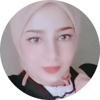 Wafaa Farghaly