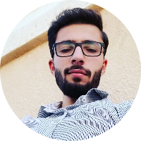 abed alsouri