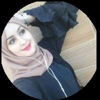 Sarra Abu jazar