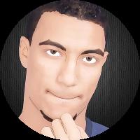 Mohamed Abdel-baset