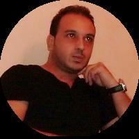 محمد الفهدي