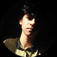 Muhammed Hassan