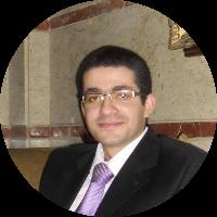Ahmed Ibrahim Khedr