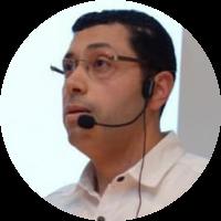 Ayman Feteha