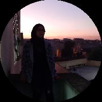 Farah Aloui