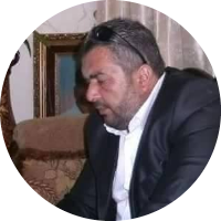 عبد اللطيف سلوم