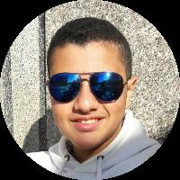Rojer Talat