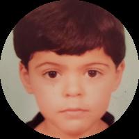 Abderaouf Tehar
