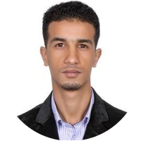 Hicham Bouazza