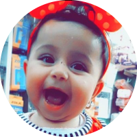 Rania Hossam