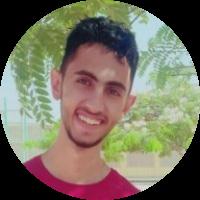 Ahmad Mohmmad