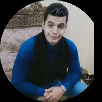 Mohamed fourma